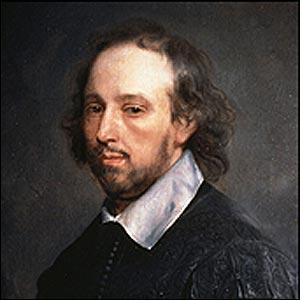 Shakespeare-Gerard-Soest-Portrait-1660s