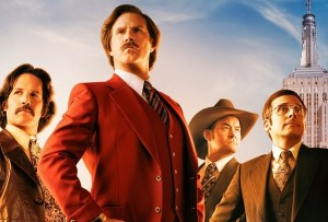 anchorman-2-cast-poster