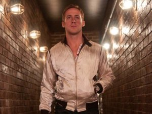 Mr.Gosling about to do some serial murdering.