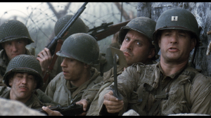 saving_private_ryan_3